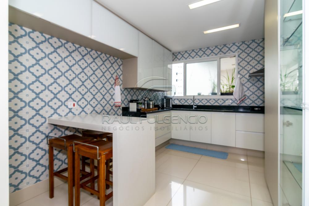 Comprar Apartamento / Padrão em Londrina R$ 2.390.000,00 - Foto 27