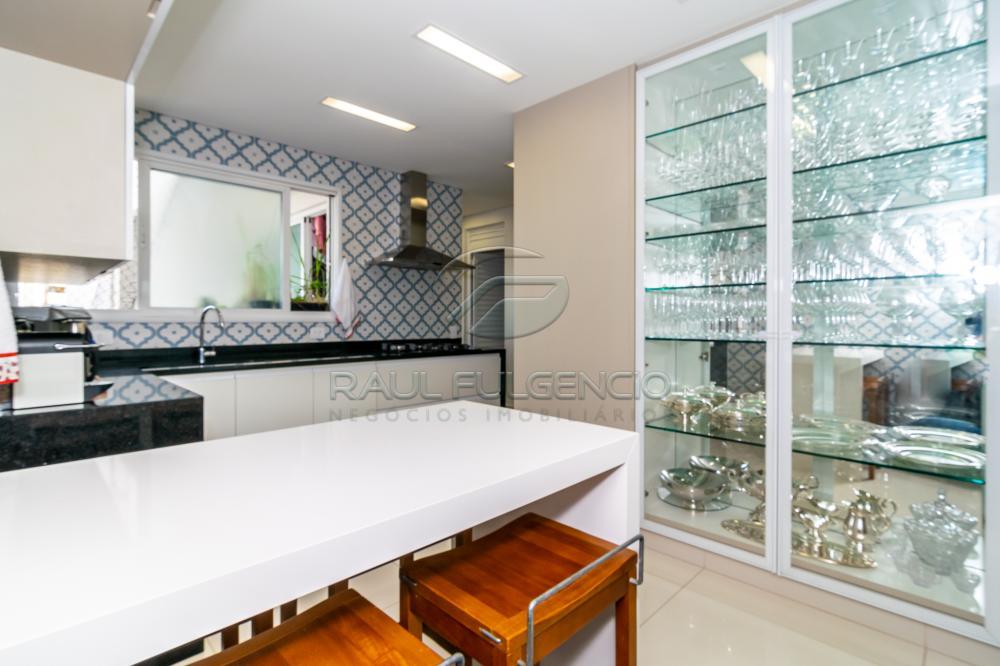 Comprar Apartamento / Padrão em Londrina R$ 2.390.000,00 - Foto 28