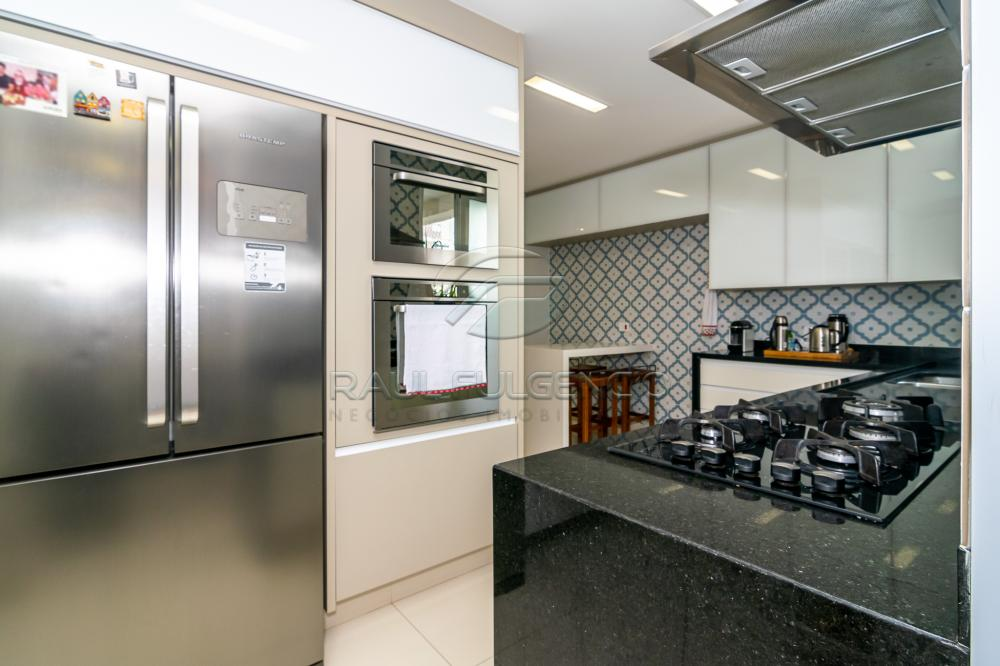 Comprar Apartamento / Padrão em Londrina R$ 2.390.000,00 - Foto 29
