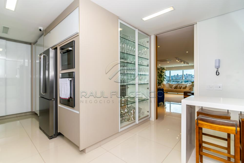 Comprar Apartamento / Padrão em Londrina R$ 2.390.000,00 - Foto 30