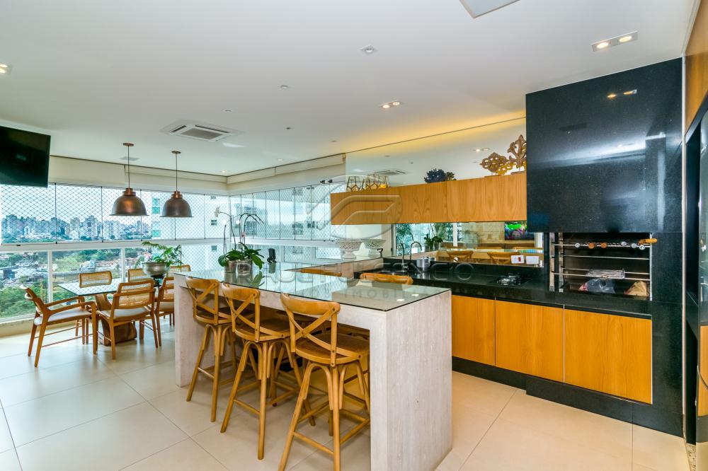 Comprar Apartamento / Padrão em Londrina R$ 2.390.000,00 - Foto 31