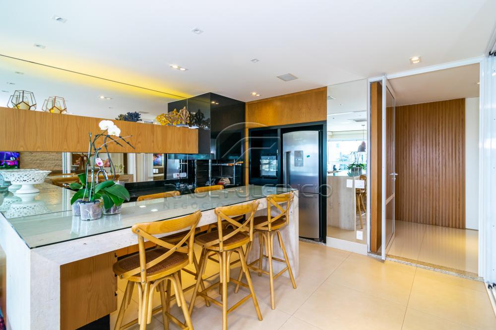 Comprar Apartamento / Padrão em Londrina R$ 2.390.000,00 - Foto 32