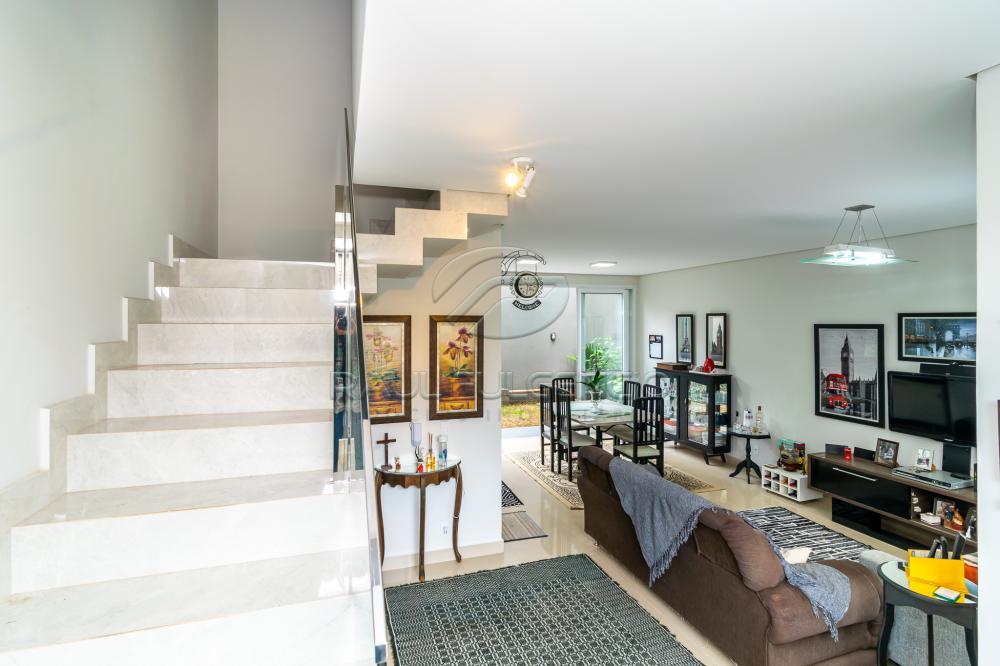 Comprar Casa / Condomínio Sobrado em Londrina R$ 590.000,00 - Foto 4