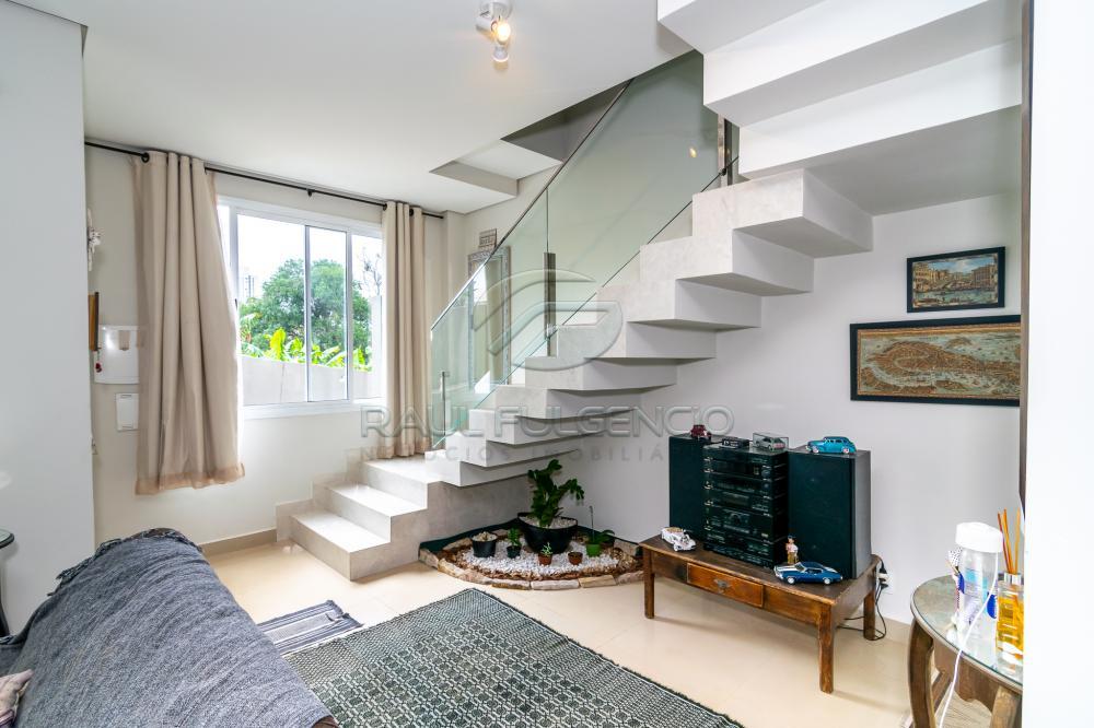 Comprar Casa / Condomínio Sobrado em Londrina R$ 590.000,00 - Foto 6