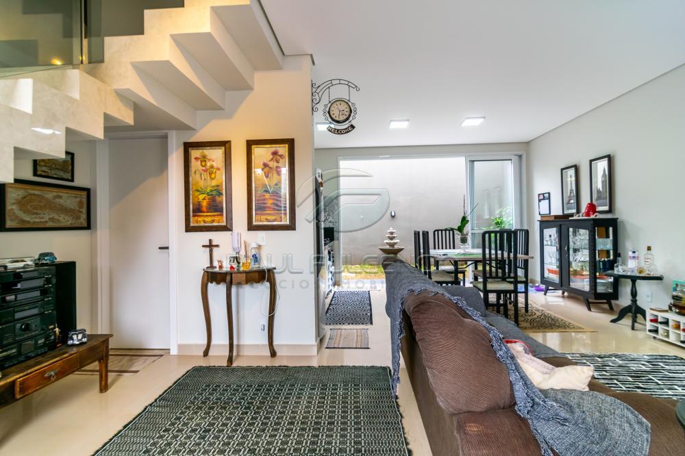Comprar Casa / Condomínio Sobrado em Londrina R$ 590.000,00 - Foto 7