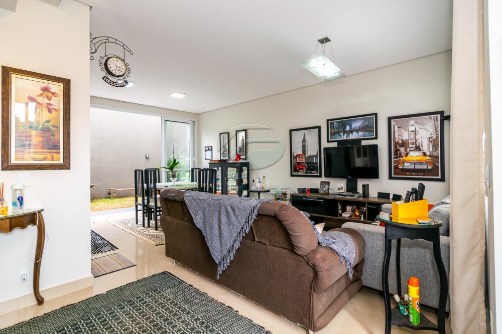Comprar Casa / Condomínio Sobrado em Londrina R$ 590.000,00 - Foto 8
