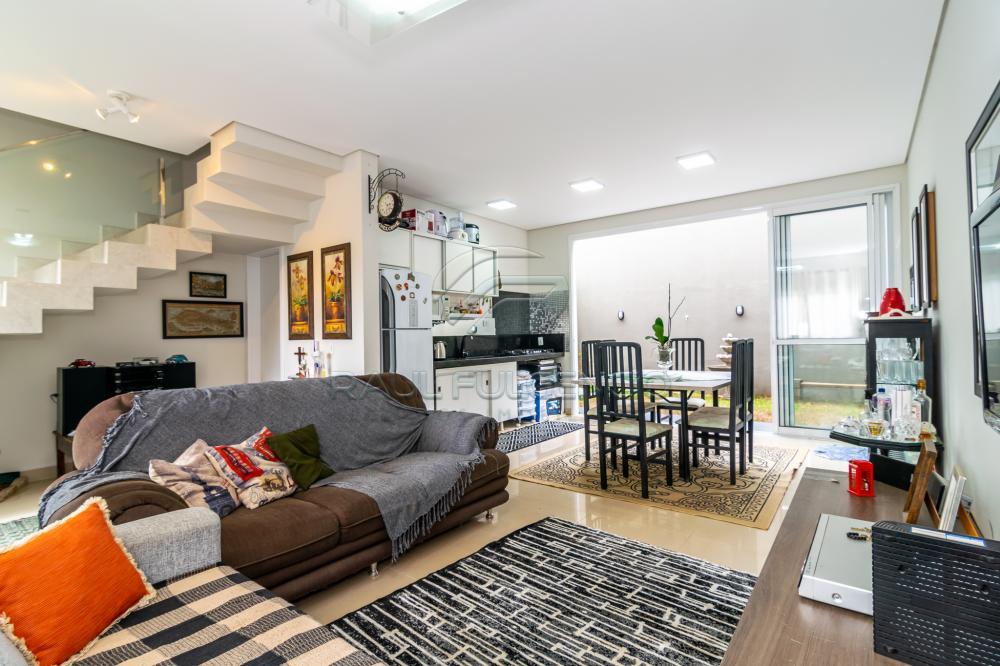 Comprar Casa / Condomínio Sobrado em Londrina R$ 590.000,00 - Foto 5