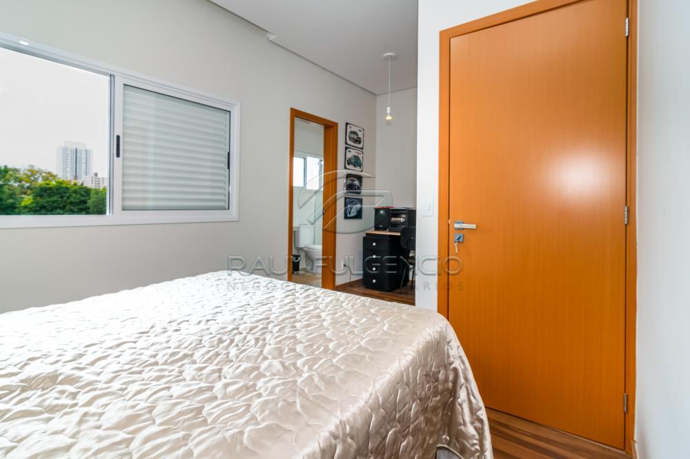 Comprar Casa / Condomínio Sobrado em Londrina R$ 590.000,00 - Foto 11