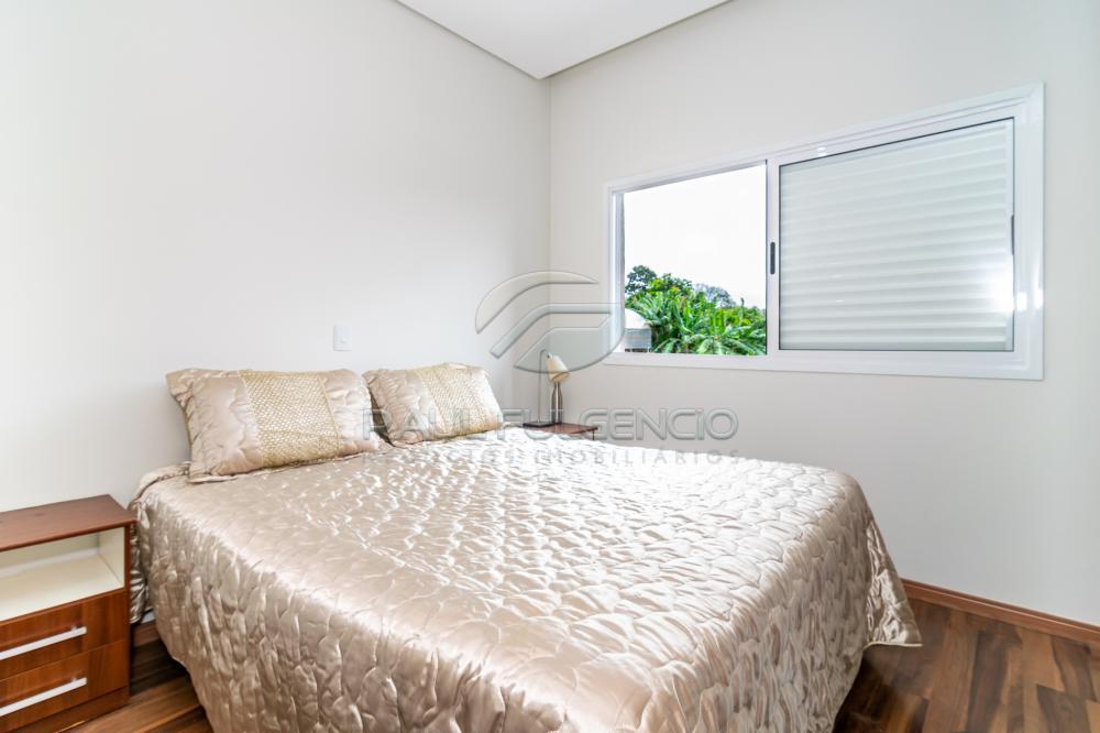 Comprar Casa / Condomínio Sobrado em Londrina R$ 590.000,00 - Foto 10