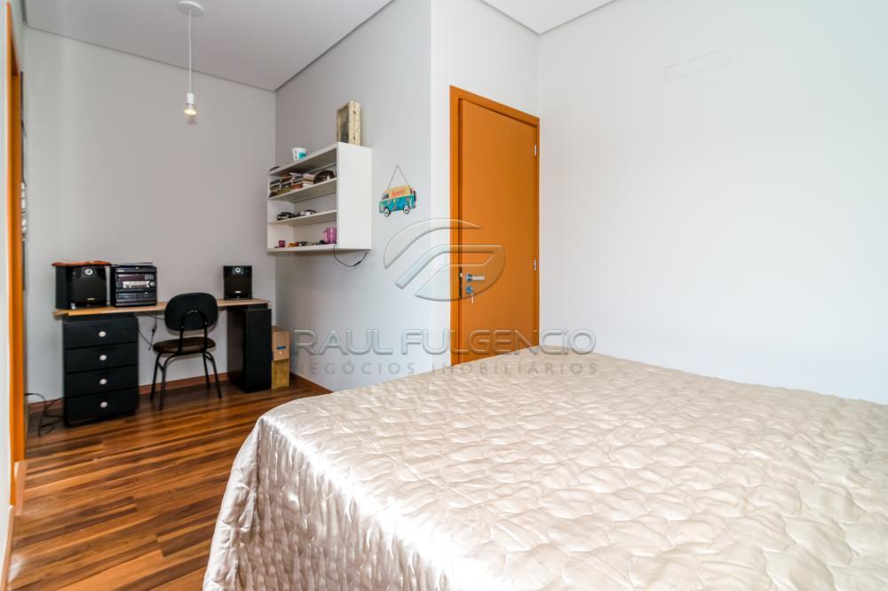 Comprar Casa / Condomínio Sobrado em Londrina R$ 590.000,00 - Foto 12