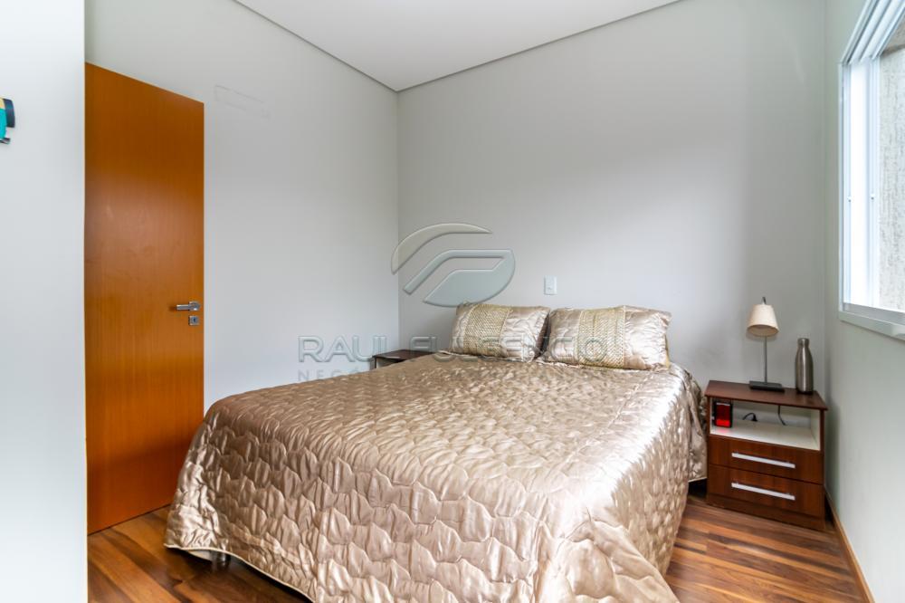 Comprar Casa / Condomínio Sobrado em Londrina R$ 590.000,00 - Foto 13