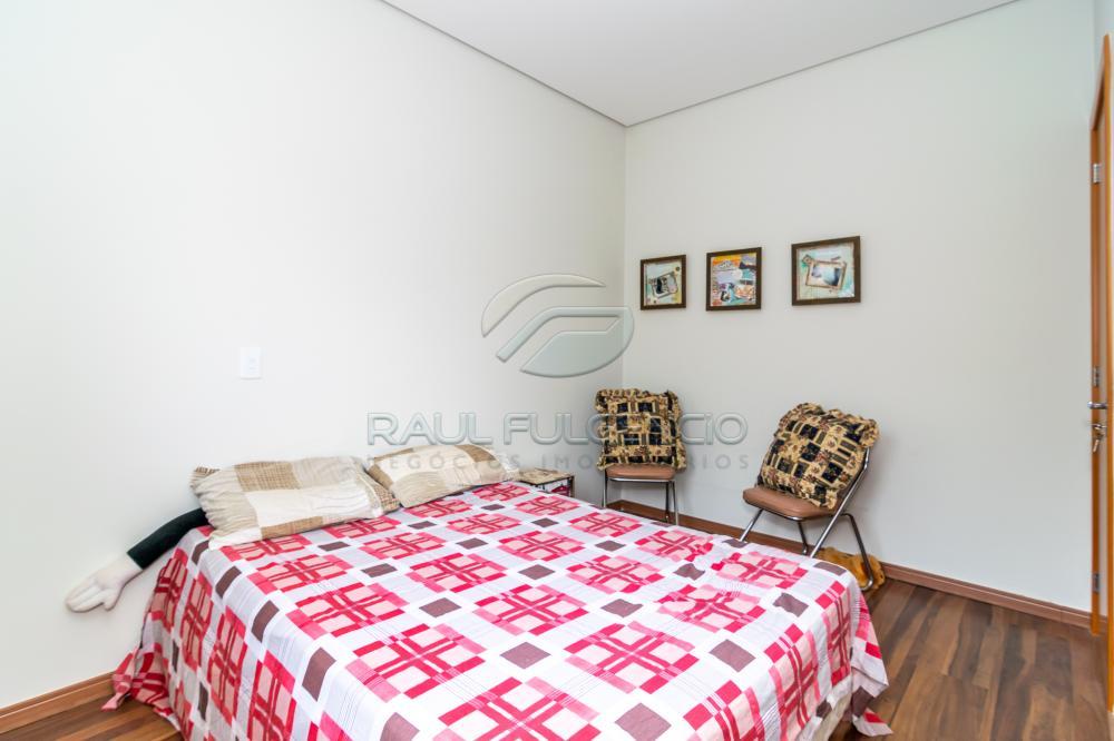 Comprar Casa / Condomínio Sobrado em Londrina R$ 590.000,00 - Foto 15