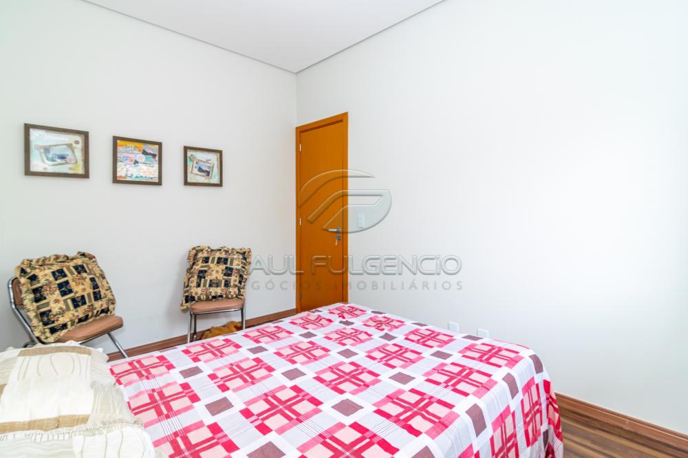 Comprar Casa / Condomínio Sobrado em Londrina R$ 590.000,00 - Foto 16