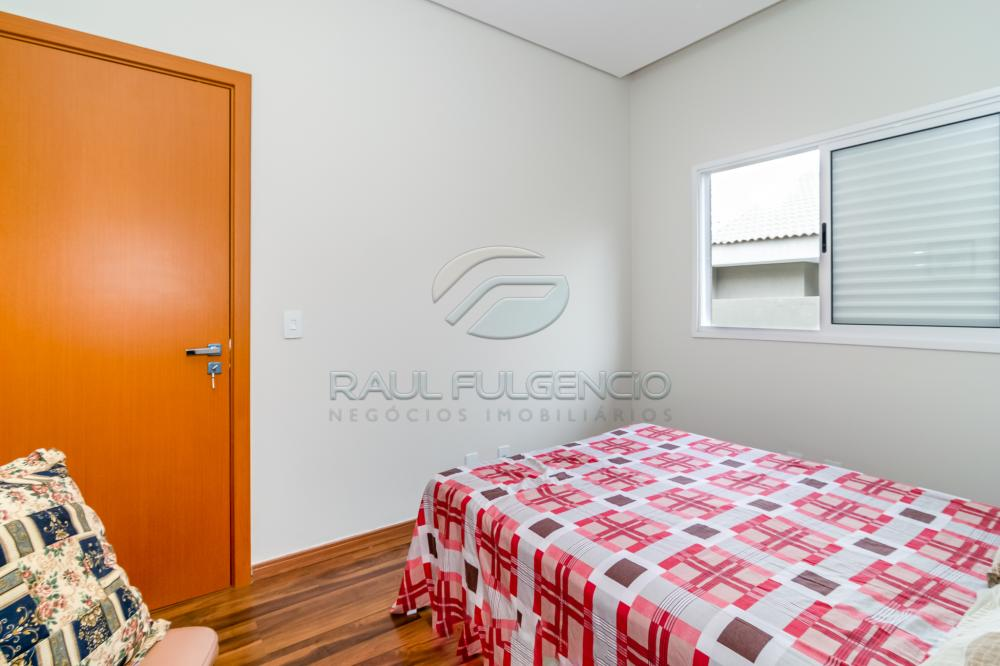 Comprar Casa / Condomínio Sobrado em Londrina R$ 590.000,00 - Foto 17