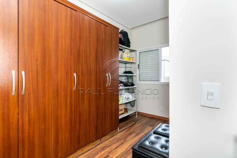 Comprar Casa / Condomínio Sobrado em Londrina R$ 590.000,00 - Foto 19