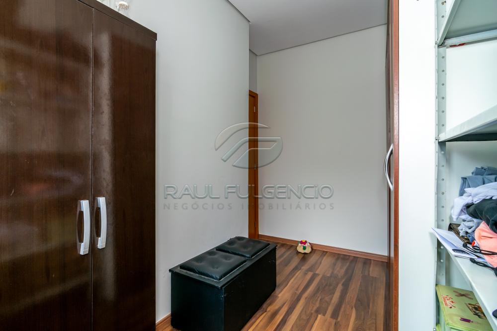 Comprar Casa / Condomínio Sobrado em Londrina R$ 590.000,00 - Foto 20