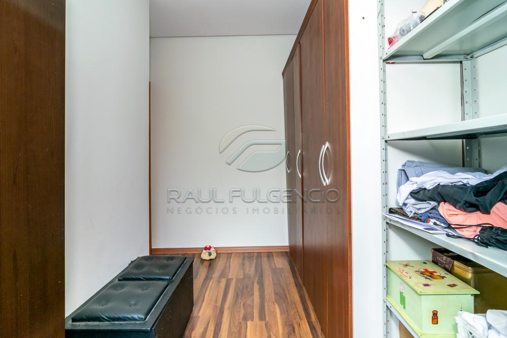 Comprar Casa / Condomínio Sobrado em Londrina R$ 590.000,00 - Foto 21