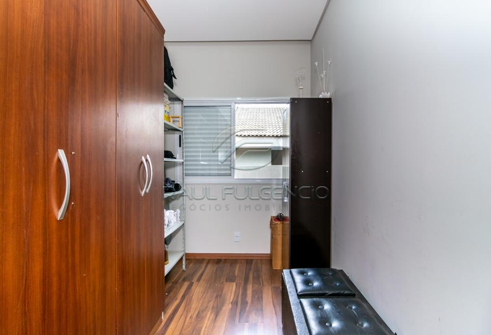 Comprar Casa / Condomínio Sobrado em Londrina R$ 590.000,00 - Foto 22