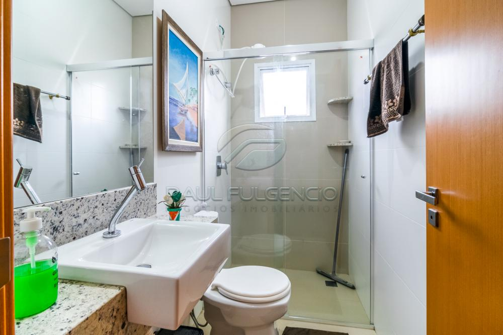 Comprar Casa / Condomínio Sobrado em Londrina R$ 590.000,00 - Foto 23