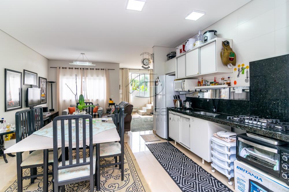 Comprar Casa / Condomínio Sobrado em Londrina R$ 590.000,00 - Foto 24
