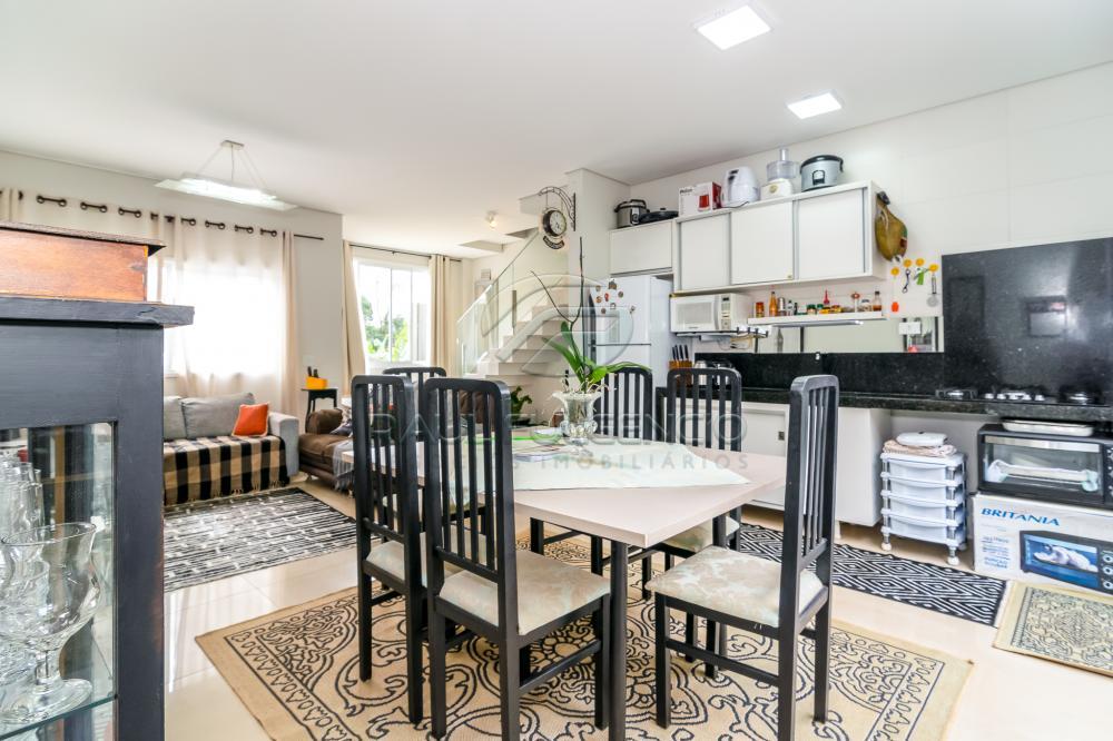 Comprar Casa / Condomínio Sobrado em Londrina R$ 590.000,00 - Foto 25