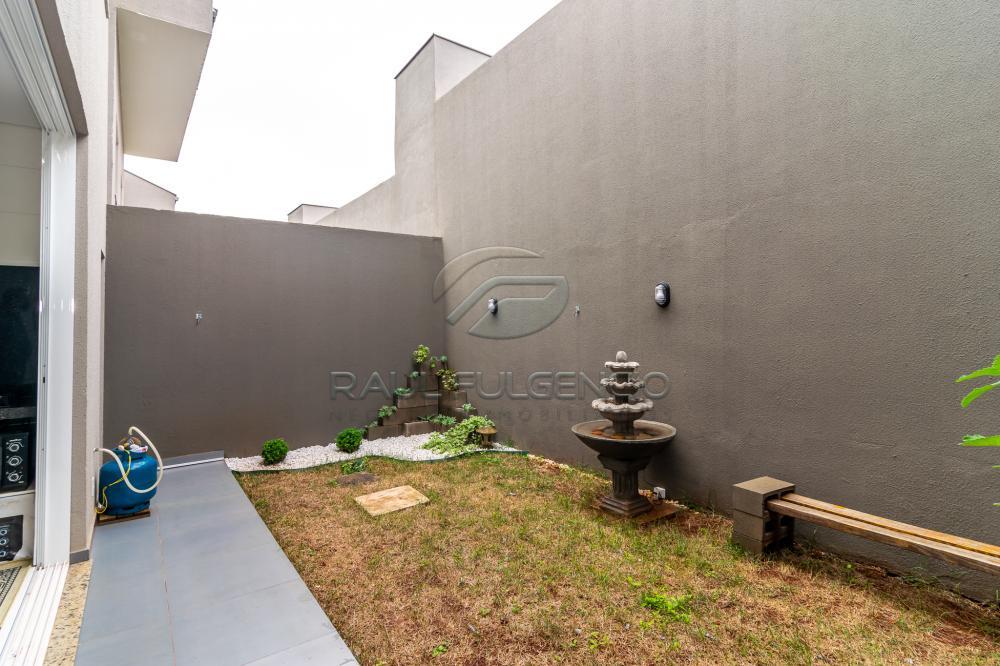 Comprar Casa / Condomínio Sobrado em Londrina R$ 590.000,00 - Foto 26