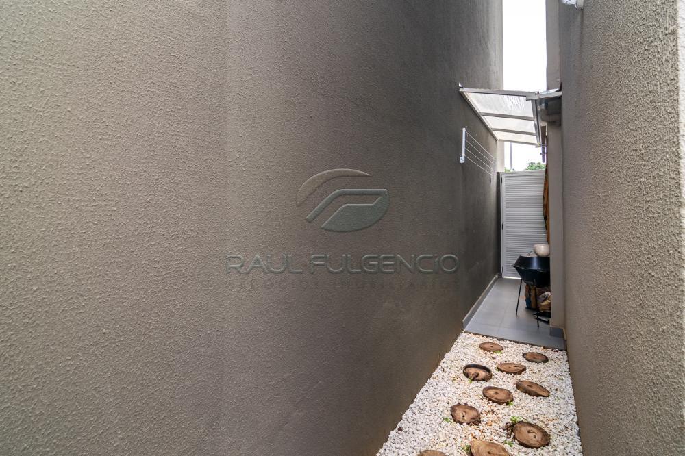 Comprar Casa / Condomínio Sobrado em Londrina R$ 590.000,00 - Foto 27