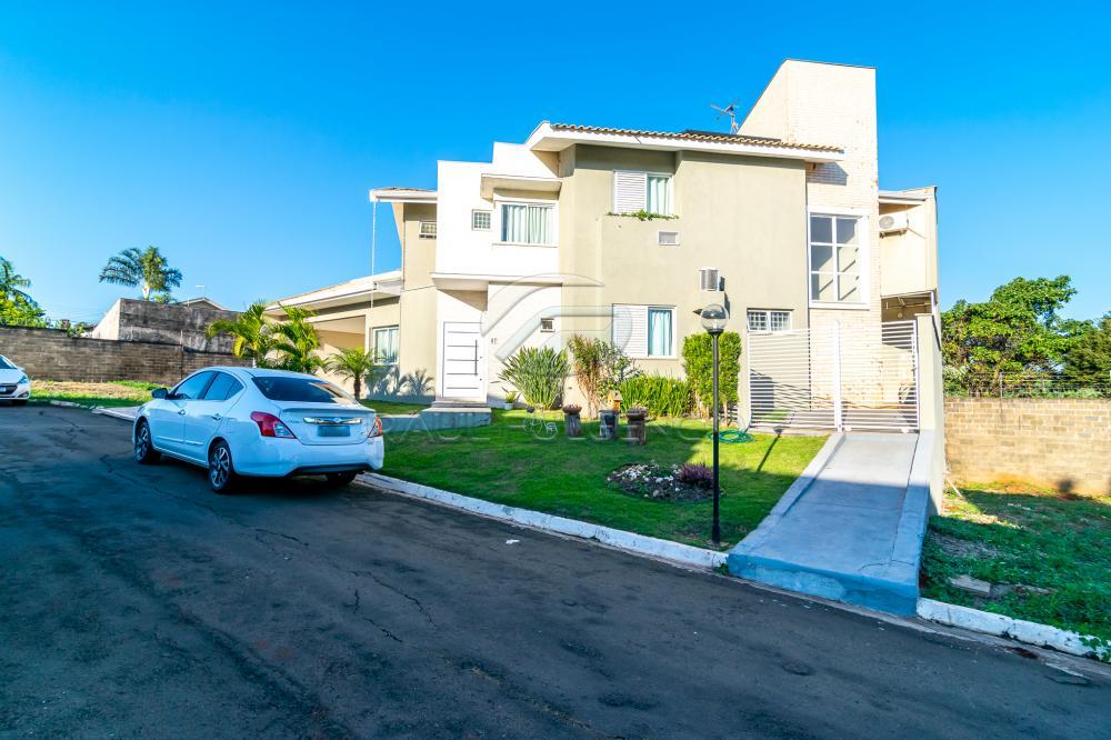 Comprar Casa / Condomínio Sobrado em Londrina R$ 1.200.000,00 - Foto 2