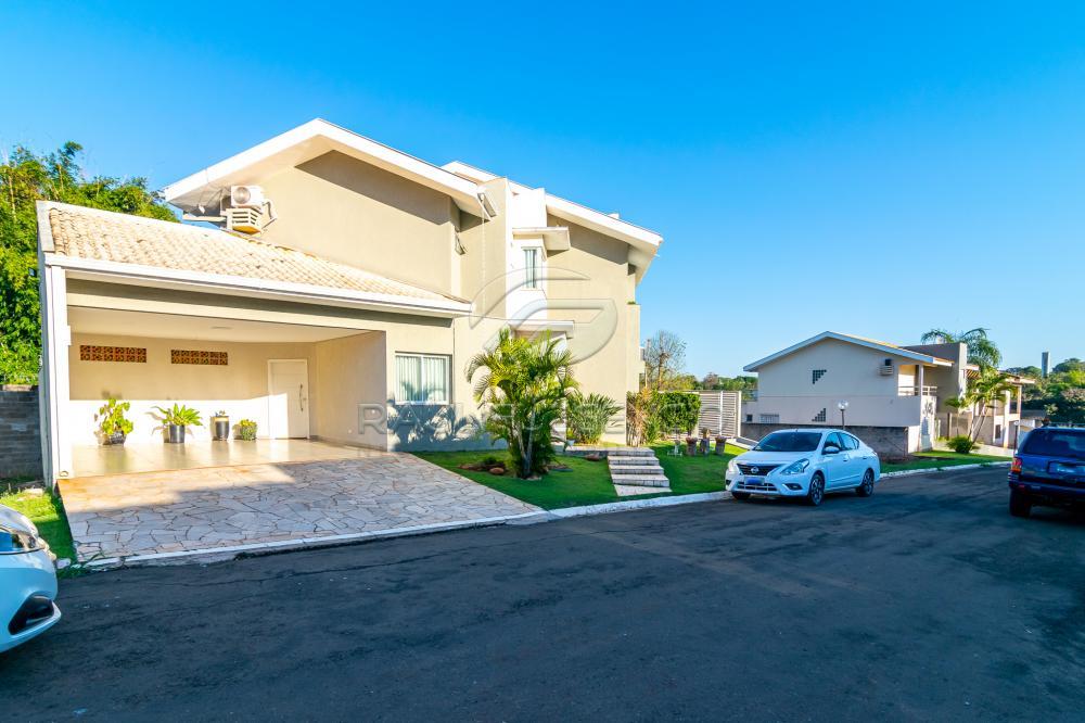 Comprar Casa / Condomínio Sobrado em Londrina R$ 1.200.000,00 - Foto 5