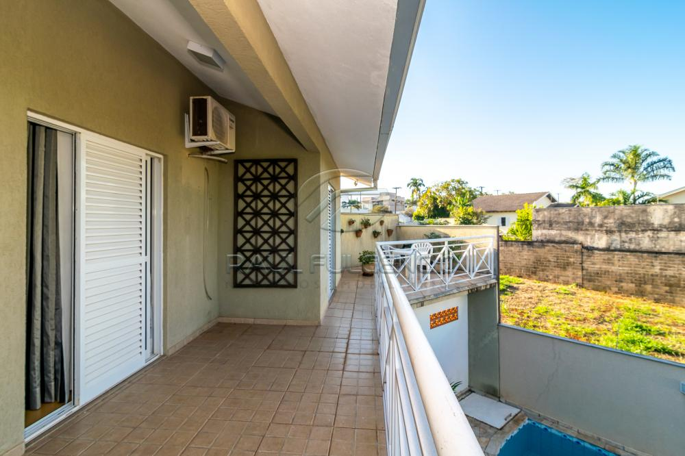 Comprar Casa / Condomínio Sobrado em Londrina R$ 1.200.000,00 - Foto 6