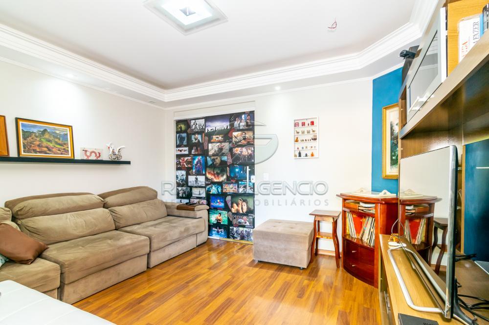 Comprar Casa / Condomínio Sobrado em Londrina R$ 1.200.000,00 - Foto 8