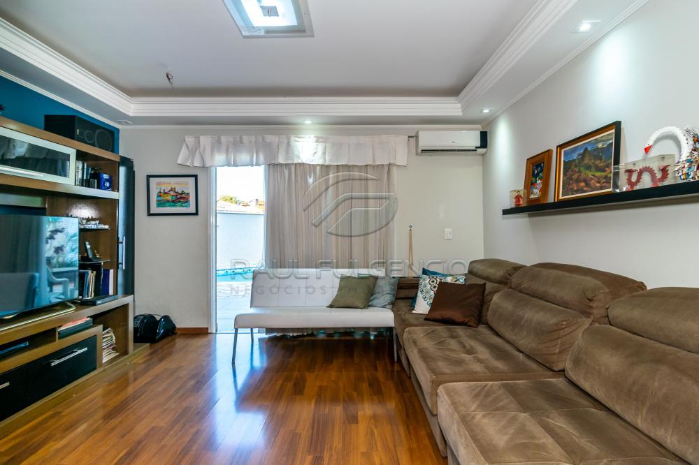 Comprar Casa / Condomínio Sobrado em Londrina R$ 1.200.000,00 - Foto 9