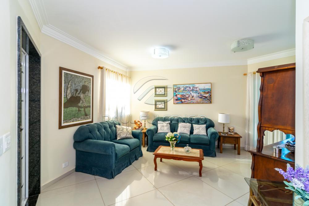 Comprar Casa / Condomínio Sobrado em Londrina R$ 1.200.000,00 - Foto 11