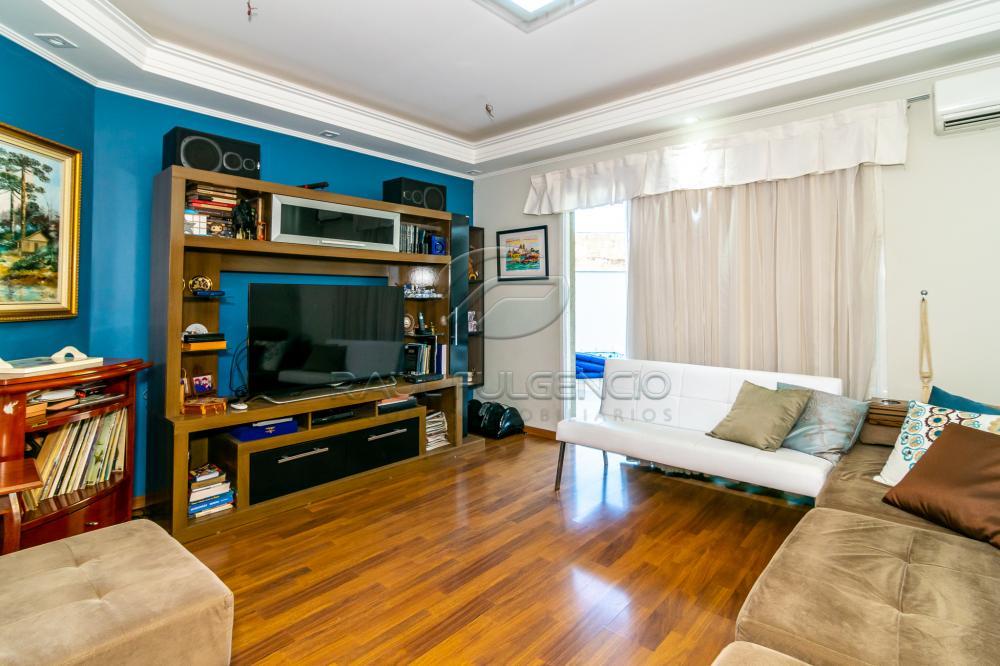 Comprar Casa / Condomínio Sobrado em Londrina R$ 1.200.000,00 - Foto 10