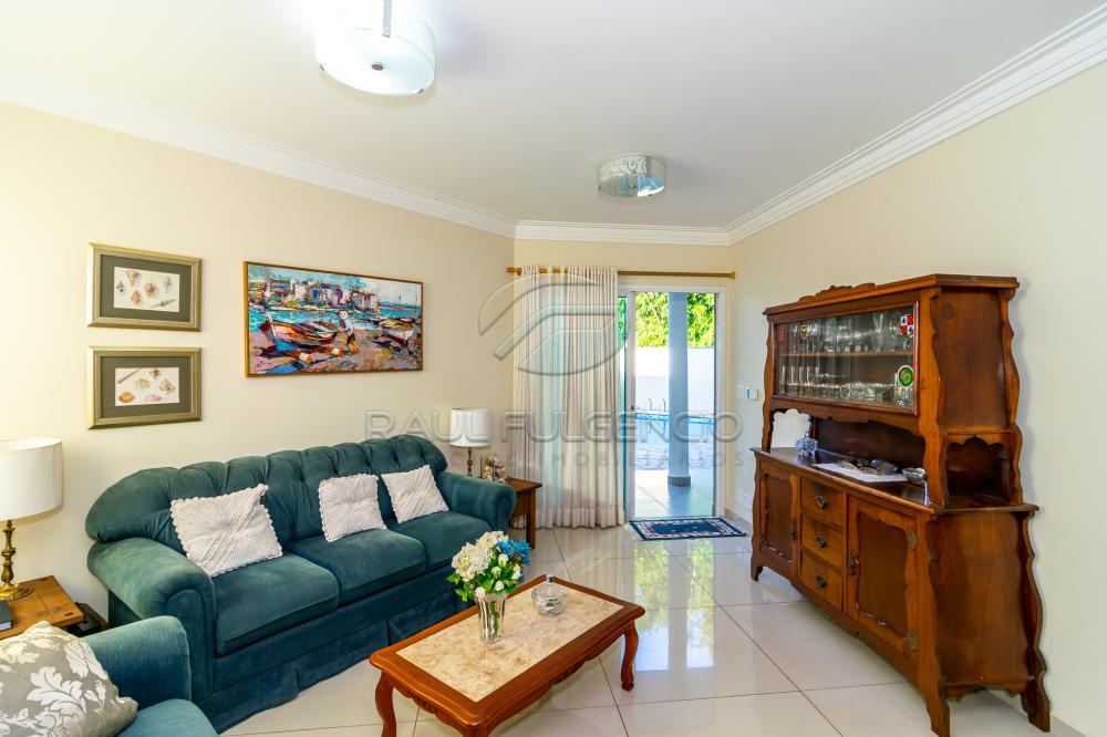 Comprar Casa / Condomínio Sobrado em Londrina R$ 1.200.000,00 - Foto 12