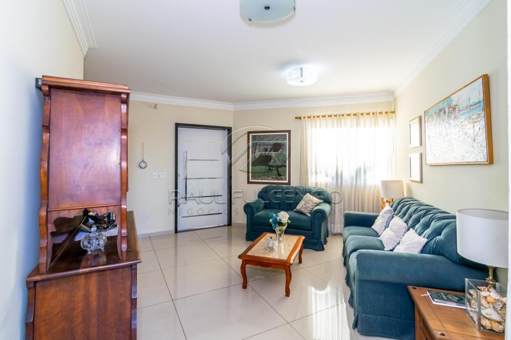 Comprar Casa / Condomínio Sobrado em Londrina R$ 1.200.000,00 - Foto 13