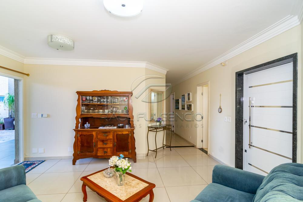 Comprar Casa / Condomínio Sobrado em Londrina R$ 1.200.000,00 - Foto 14