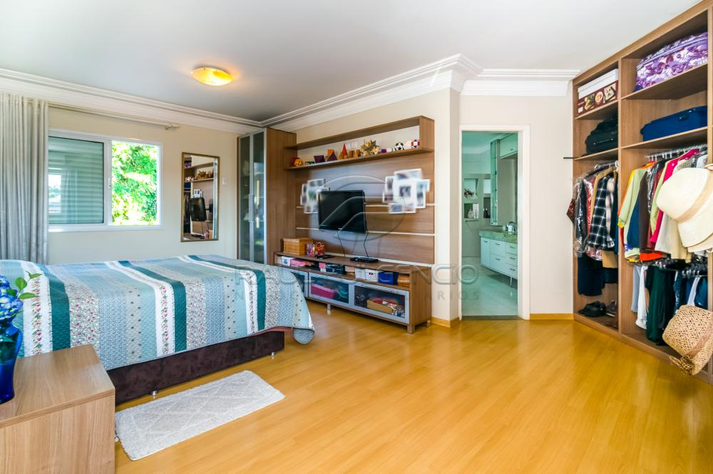 Comprar Casa / Condomínio Sobrado em Londrina R$ 1.200.000,00 - Foto 16