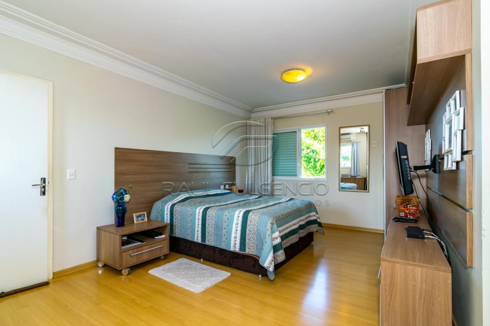 Comprar Casa / Condomínio Sobrado em Londrina R$ 1.200.000,00 - Foto 17