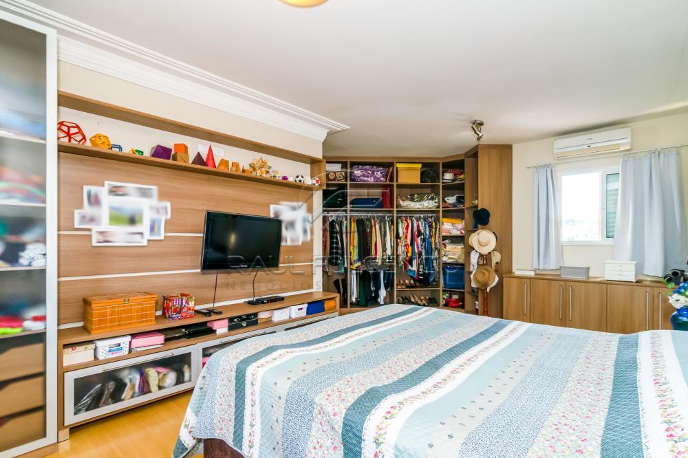 Comprar Casa / Condomínio Sobrado em Londrina R$ 1.200.000,00 - Foto 18