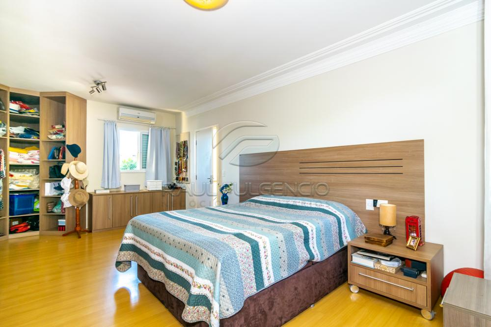 Comprar Casa / Condomínio Sobrado em Londrina R$ 1.200.000,00 - Foto 19
