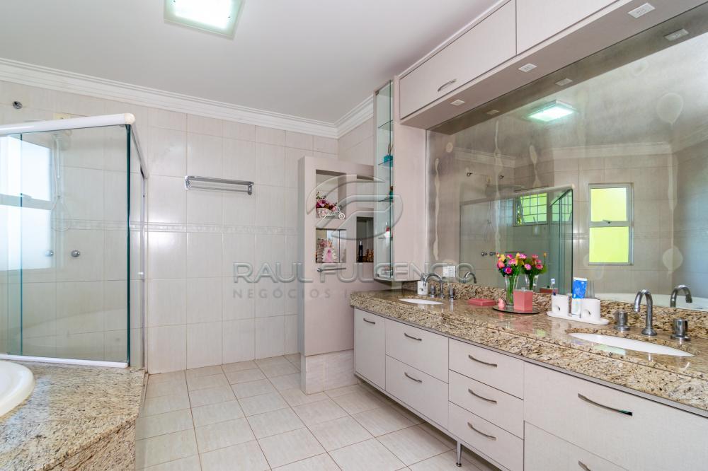 Comprar Casa / Condomínio Sobrado em Londrina R$ 1.200.000,00 - Foto 21