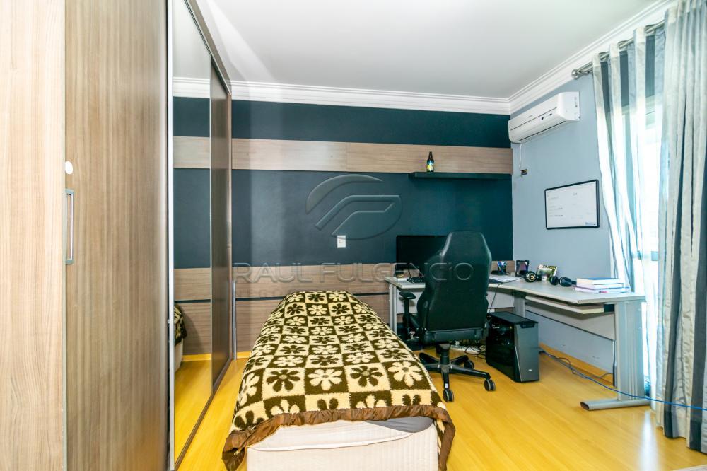 Comprar Casa / Condomínio Sobrado em Londrina R$ 1.200.000,00 - Foto 22