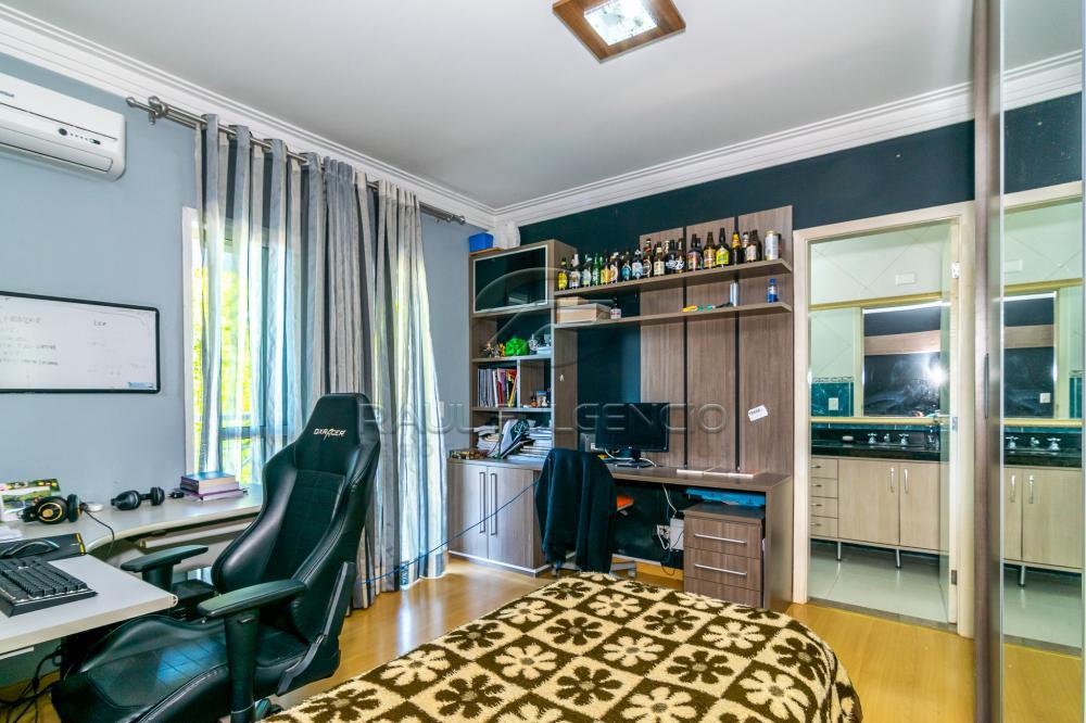 Comprar Casa / Condomínio Sobrado em Londrina R$ 1.200.000,00 - Foto 23
