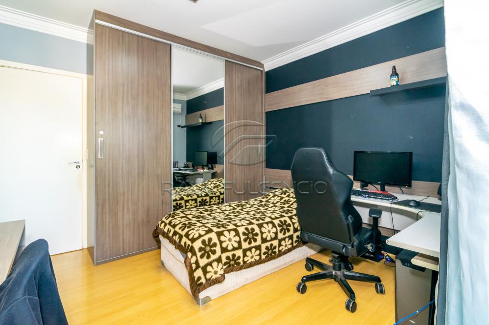 Comprar Casa / Condomínio Sobrado em Londrina R$ 1.200.000,00 - Foto 24