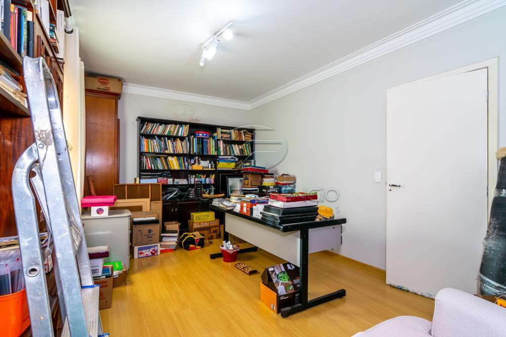 Comprar Casa / Condomínio Sobrado em Londrina R$ 1.200.000,00 - Foto 25