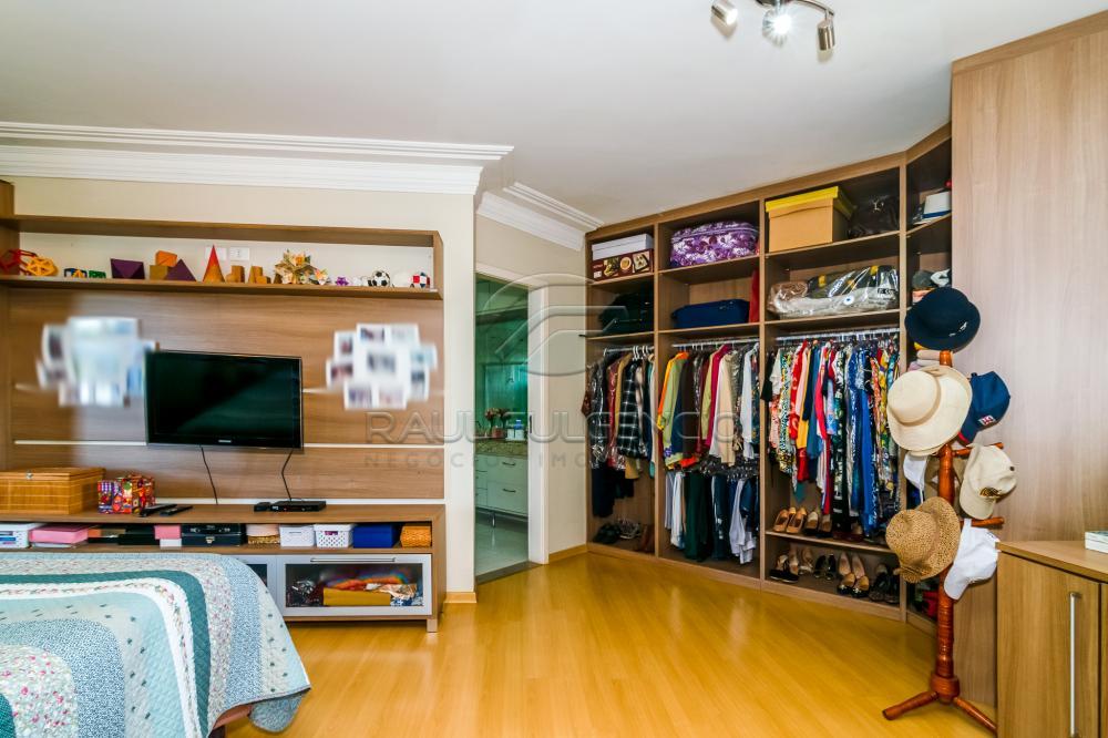 Comprar Casa / Condomínio Sobrado em Londrina R$ 1.200.000,00 - Foto 26