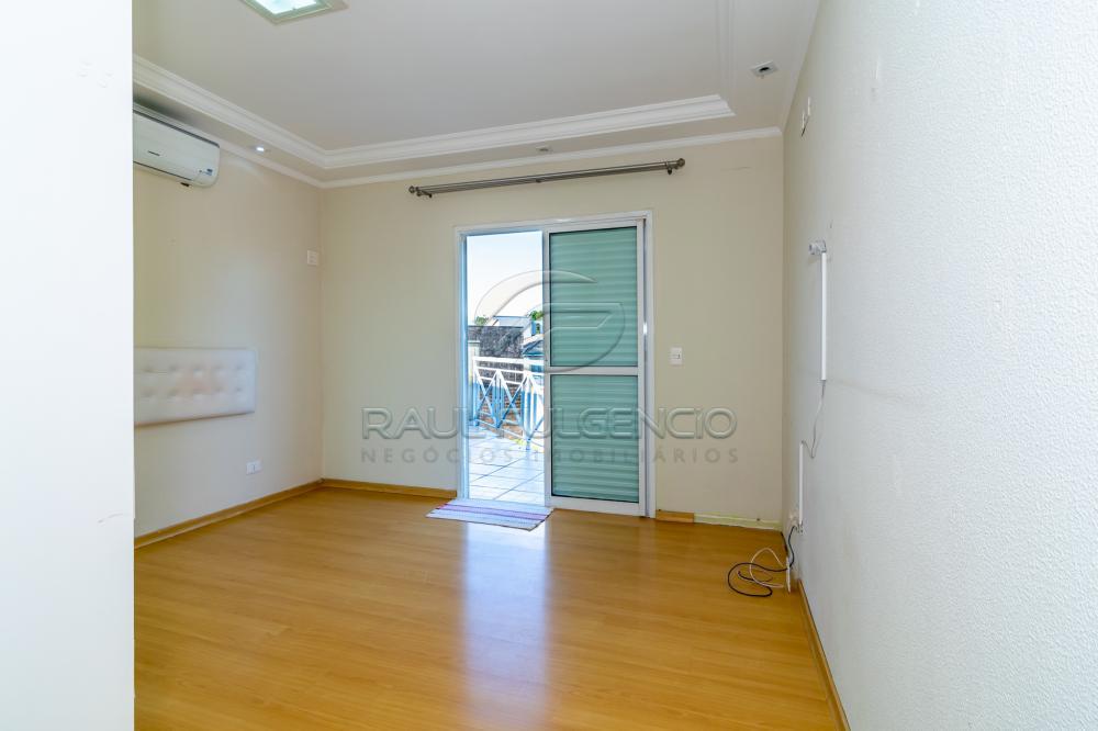 Comprar Casa / Condomínio Sobrado em Londrina R$ 1.200.000,00 - Foto 27