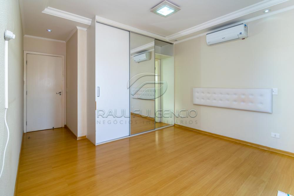 Comprar Casa / Condomínio Sobrado em Londrina R$ 1.200.000,00 - Foto 28