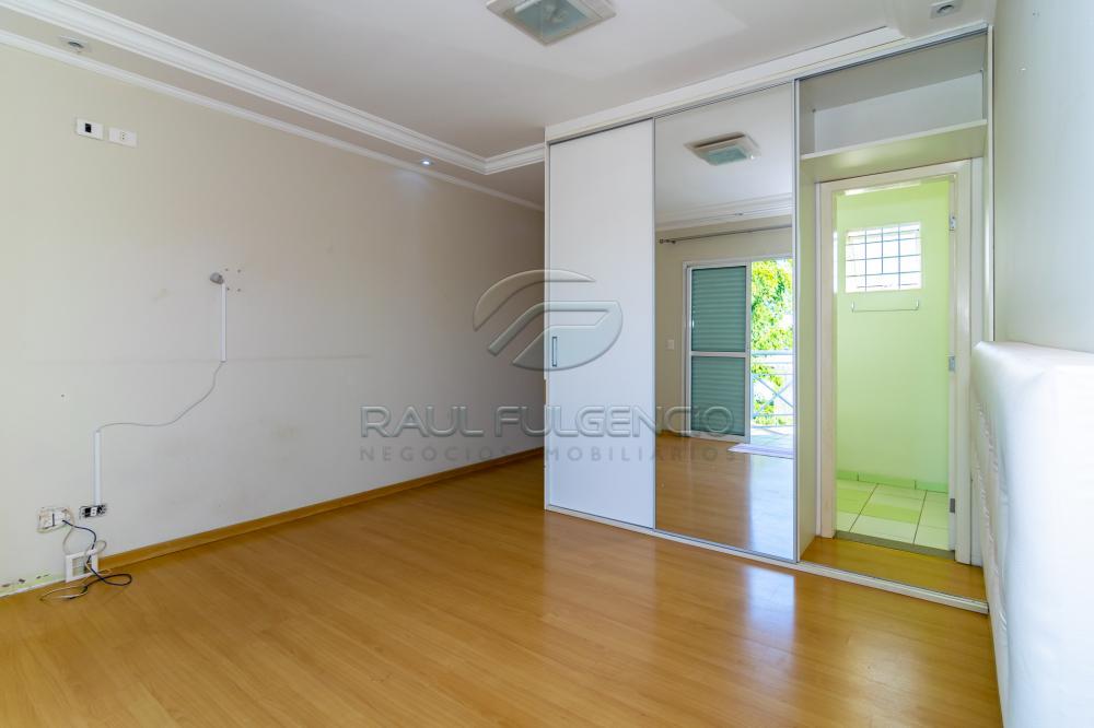Comprar Casa / Condomínio Sobrado em Londrina R$ 1.200.000,00 - Foto 29